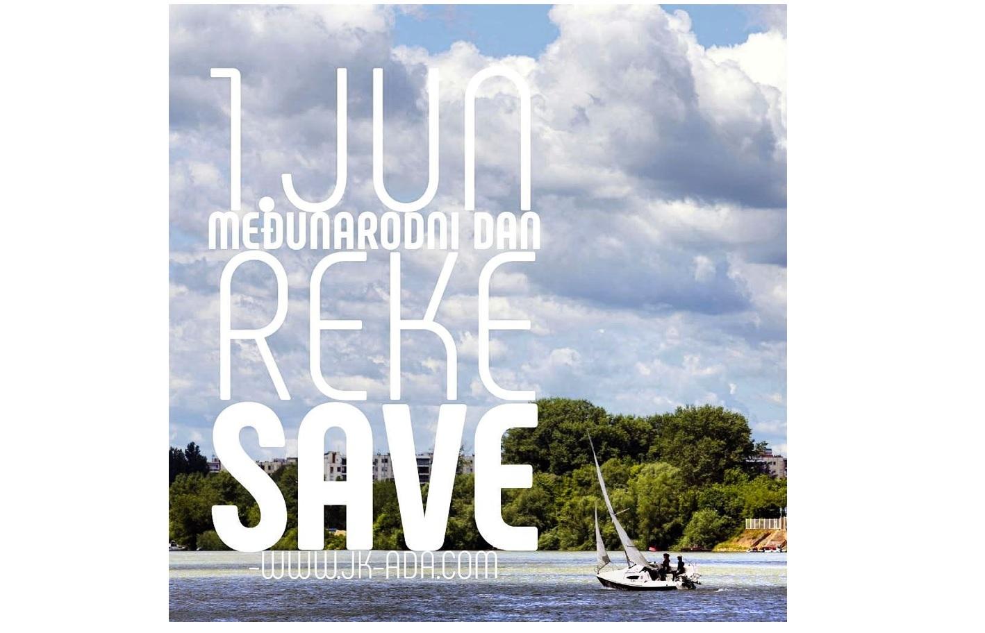 DAN REKE SAVE